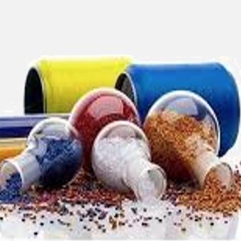 Plastic Additives copy